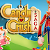 Candy Crush Saga 1.157.0.5 Mod Apk - Unlocked