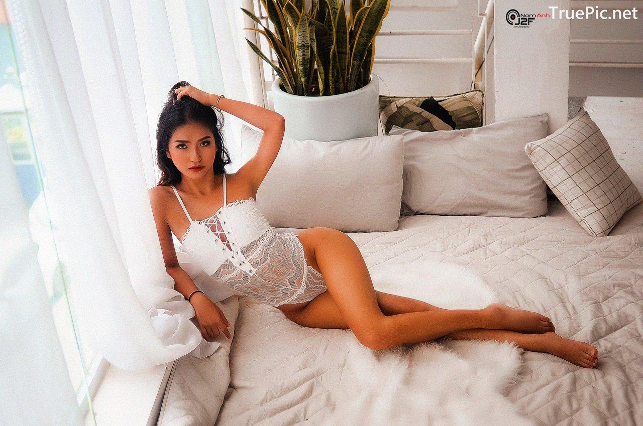 Image Vietnamese Model – Sexy Beauty of Beautiful Girls Taken by NamAnh Photo #7 - TruePic.net - Picture-48