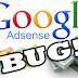 Cara Bug Adsense Terbaru 2016 Langsung Approve