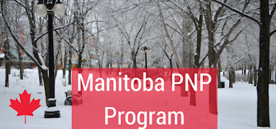 Guide to Apply for Manitoba PNP | Requirements and all you need to know