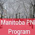 How to Apply for Manitoba PNP and  Requirements in 2020
