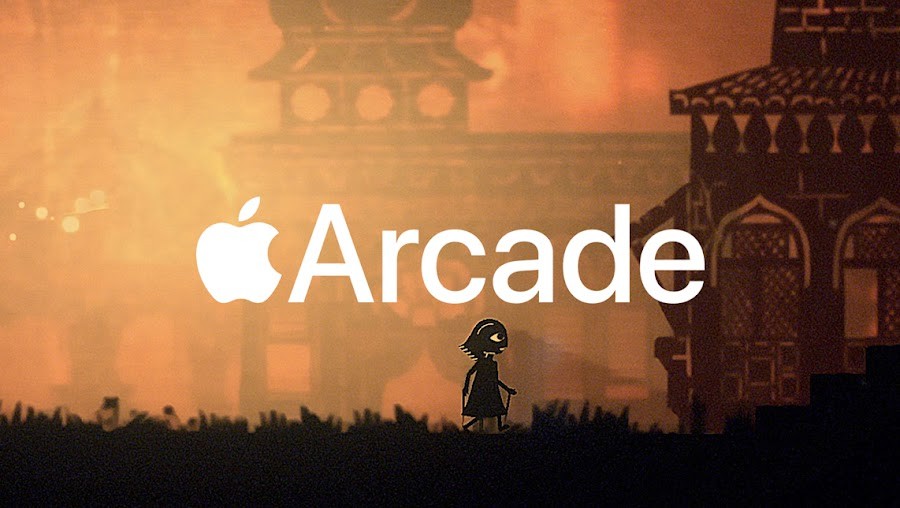 francisco perez yoma apple arcade todo necesitas saber