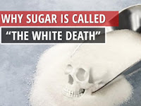 Does Sugar Feed Cancer Cells