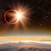 Using this Eclipse Cycle and Solstice to Quicken Human Consciousness | Parisse Deza