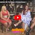 Activate Show Martes 08 De Mayo ( Entrevistas )