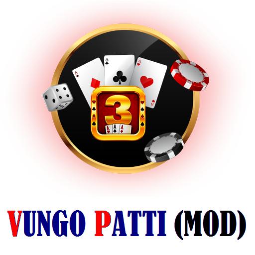 Vungo Patti [MOD]