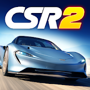 Apa Itu CSR Racing 2