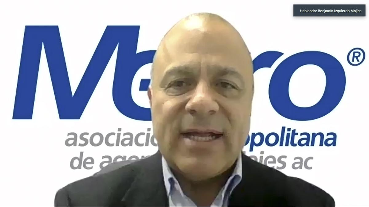 JOSÉ LUIS MEDINA PRESIDENTE LA METRO 02