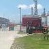 Pertamina EP Asset 4 Lakukan Stabilisasi Fasilitas CPP Gundih Yang Terbakar