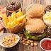La comida basura: uno de tus peores enemigos