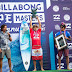 Michel Bourez triunfa en el Billabong Pipe Masters