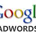 Cải thiện từ khóa trong chạy quảng cáo google adword