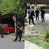 MBSA Betul-Betul Balas Dendam, Garaj Kereta Depan Rumah Juga Jadi Mangsa Roboh PBT