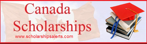 TFS Grade 7 Entrance Scholarships Programme in Canada 2018