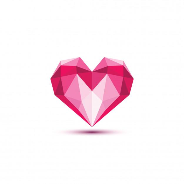 rekomendasi-drakor-cinta-segitiga