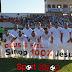 Com um jogador à menos, Sinop empata com gol de Pretinho em Cobrança de pênalti, contra o Sete de Dourados: 02 à 02