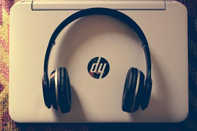 قصة نجاح شركة HP العالمية