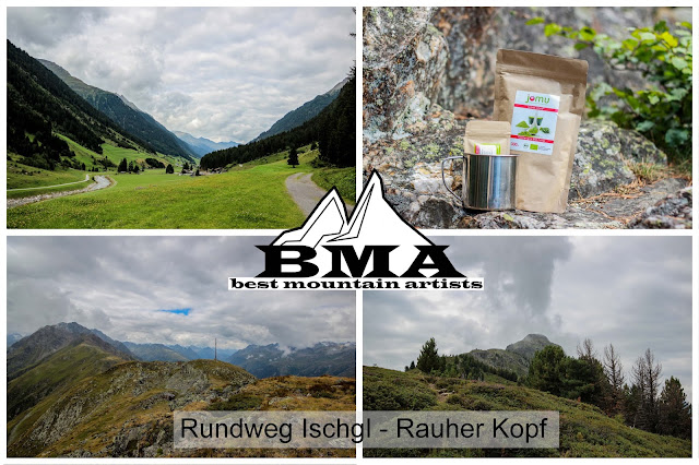 http://www.best-mountain-artists.de/2015/11/005-rundweg-ischgl-rauher-kopf.html