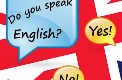 كيف تطور مهارات اللغة الإنجليزية
