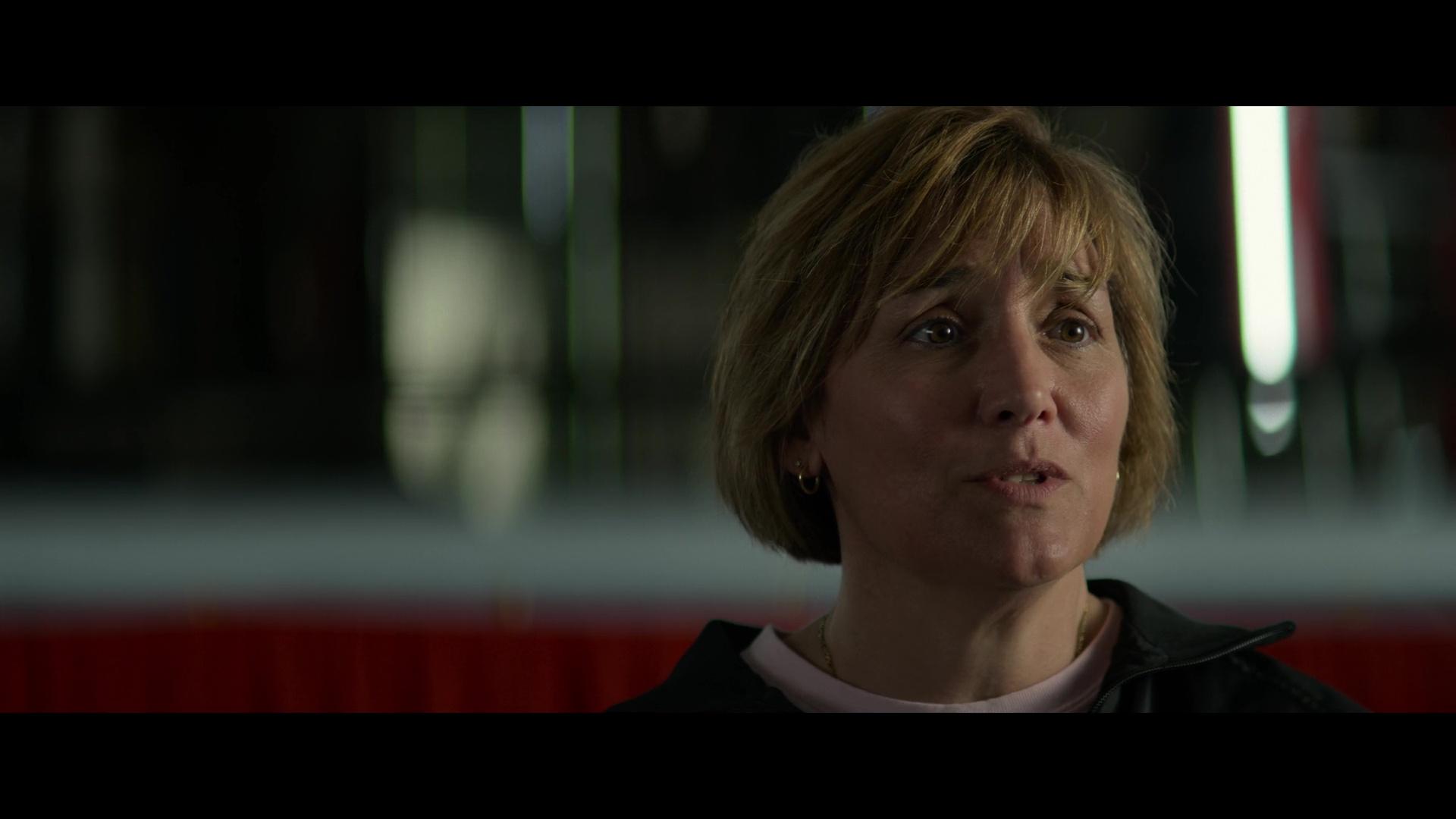 Al descubierto: Pacto con el diablo (2021) 1080p WEB-DL Latino