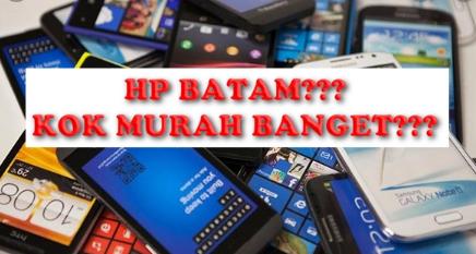 Jangan Pernah Beli HP Dengan RAM 4GB Keatas Jika Tidak Ingin Menyesal