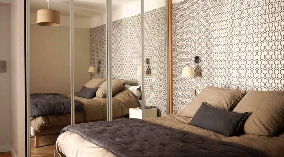 Bedroom design Size 3 x 3 Cermingoogle.com