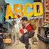 Allu Sirish ABCD Movie Wallpapers