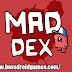 Mad Dex Android Apk