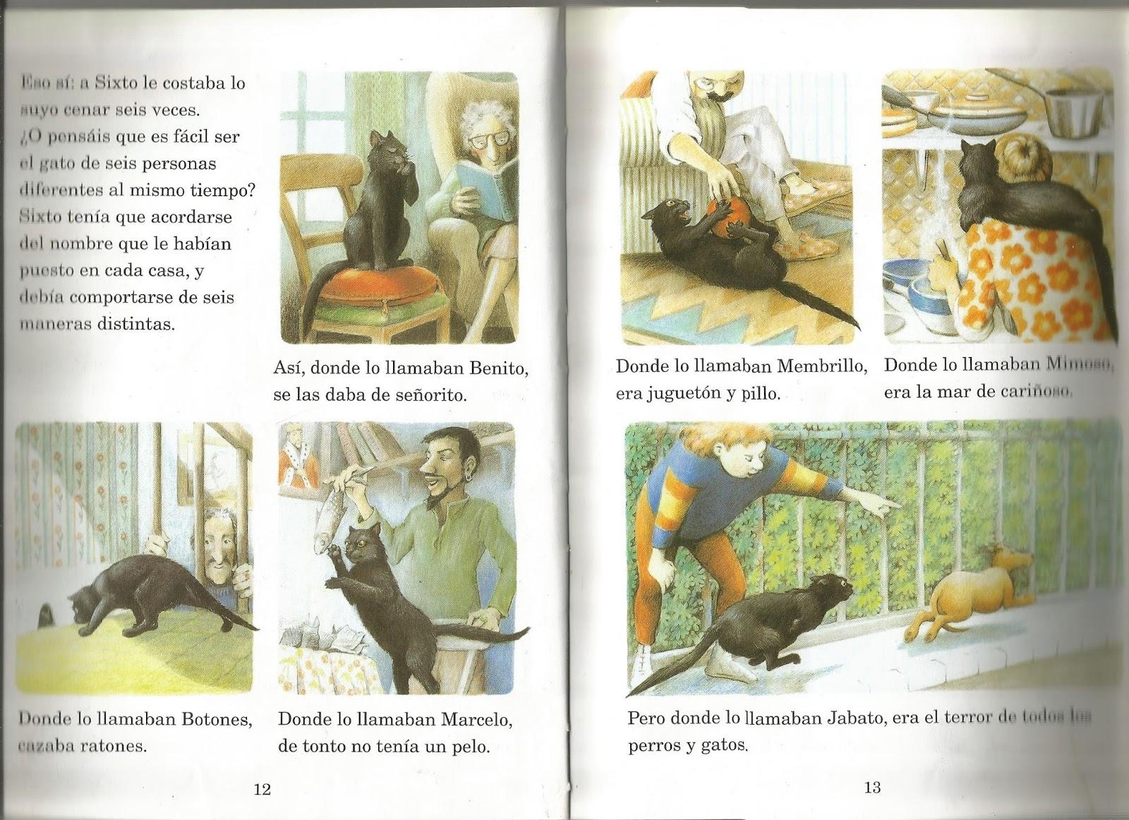 Libro sixto seis cenas para descargar pdf descargar el libro la intrusa gratis pdf epub - Casa del libro telefono gratuito ...