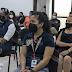 Atención a la salud física y mental, necesaria para hacer frente a la violencia de género: FGE