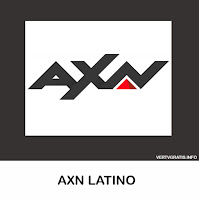 AXN Latino En Vivo