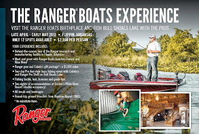 http://www.cabelas.com/assets/cms/img/CLUB/theexperience/2015ranger.html