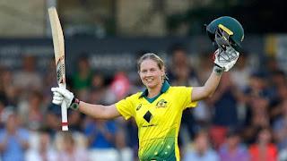 सपने में क्रिकेट खेलना ▷ Playing cricket