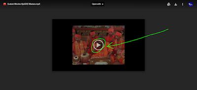 .মাস্তান. বাংলা ফুল মুভি । .Mastan. Full Hd Movie Watch