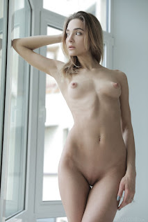 Horny and twerking - santa_23_43984_12.jpg