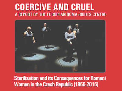 http://www.errc.org/cms/upload/file/coercive-and-cruel-28-november-2016.pdf