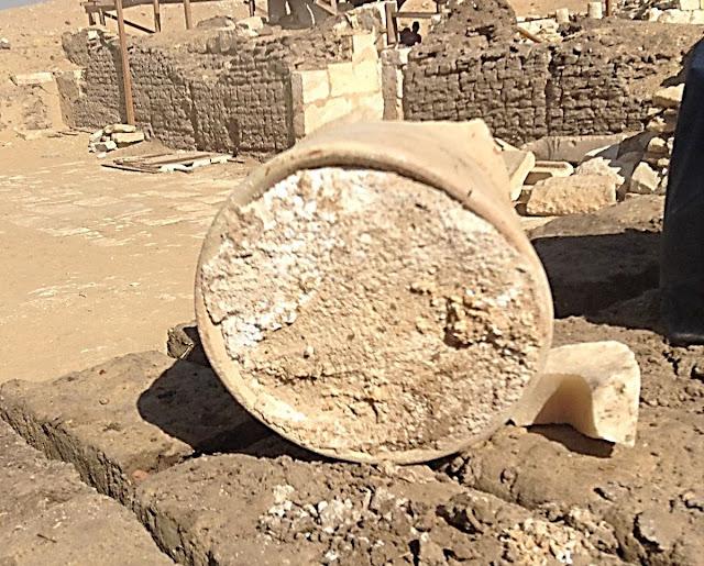 Dünyanın En Eski Peyniri Tam 13. Yüzyıla Dayanıyor - Kurgu Gücü