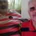 SUPERAÇÃO: Psicanalista perde 138 kg após se ver acima dos 200