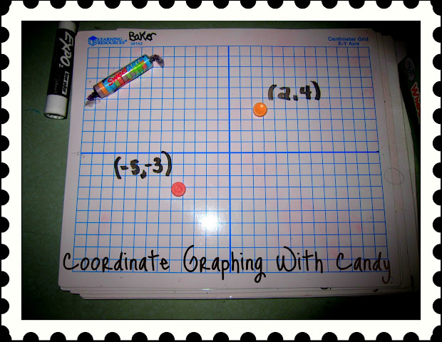 20 Graphiti Math Pictures And Ideas On Meta Networks
