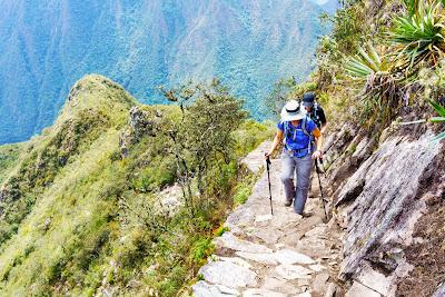 Best Trekking Peru, Trekking Peru, Peru Trek, Inca Trail