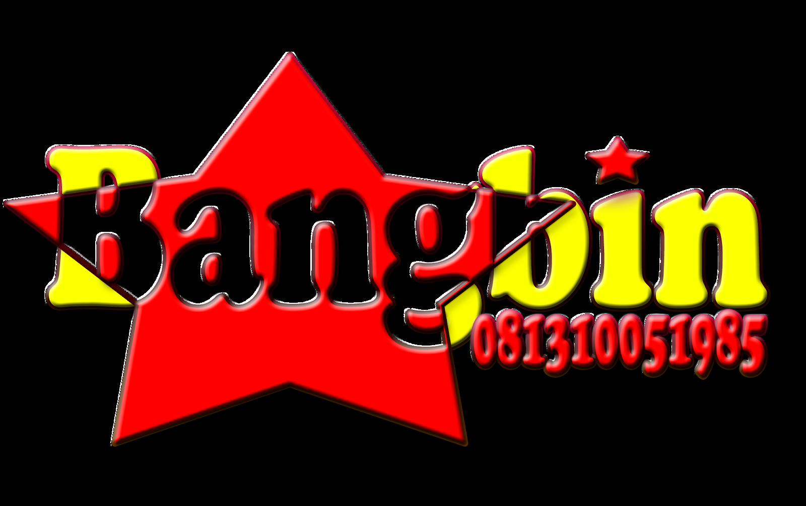 BANGBIN