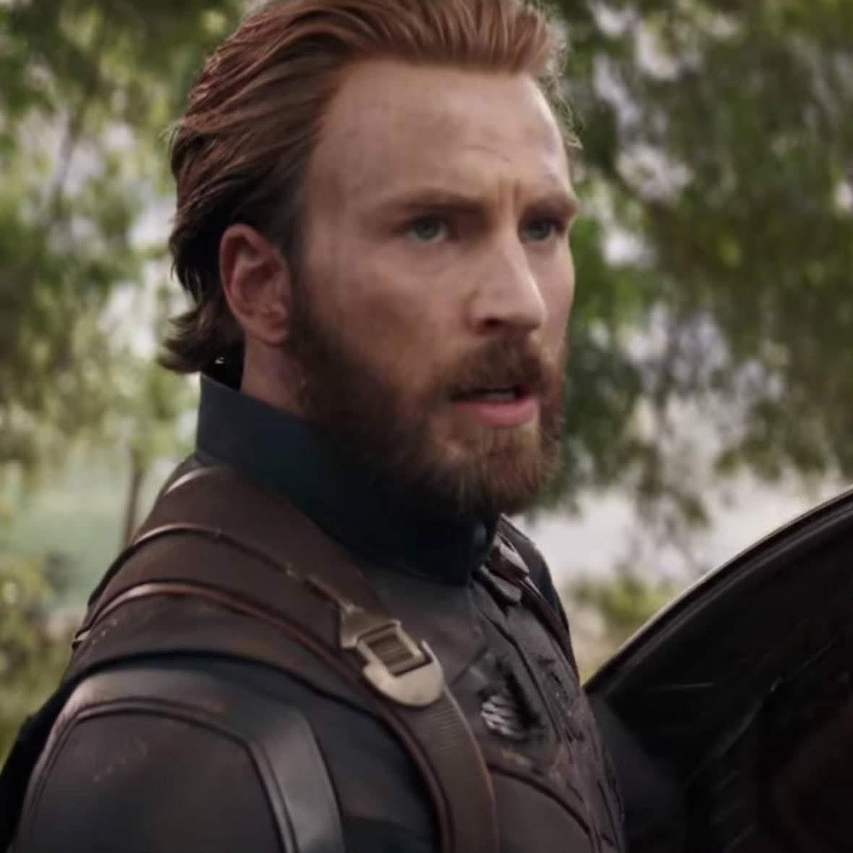 Marvel - Come With Me Now : マーベル・シネマティック・ユニバースの見せ場を網羅した約3分半のクールなトリビュート・ビデオ「Come With Me Now」! !