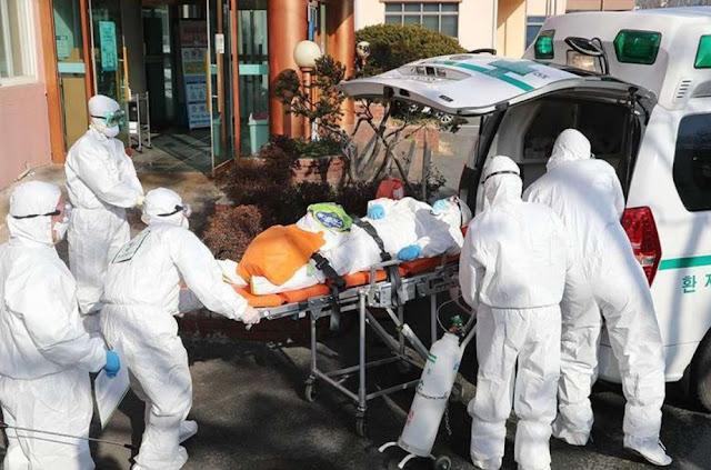 Pandemi, Epidemi, Endemi: Perbedaan, Pengertian, Contoh