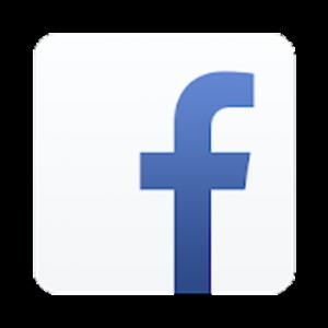Facebook Lite v155.0.0.7.118 APK