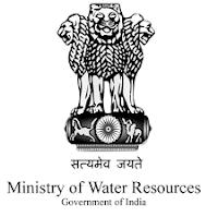 जल संसाधन मंत्रालय भर्ती 2021 - अंतिम तिथि 22 मई