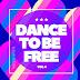 VA-Dance To Be Free Vol 4