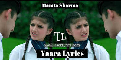 yaara-lyrics-mamta-sharma