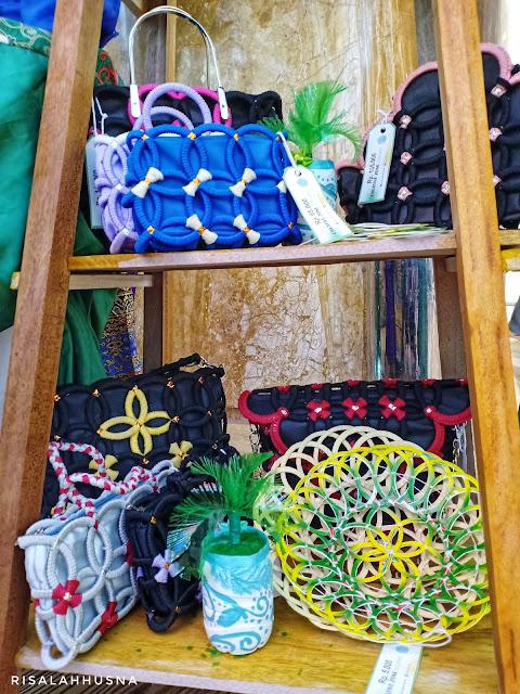 souvenir-limbah-plastik