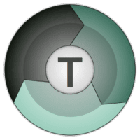 TeraCopy Pro 3.21 Serial Key, Crack [ is Here] Latest