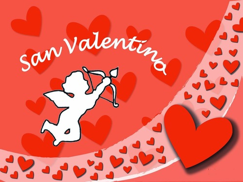 Valentines Day Quotes En Spanish : Valentines Day Sms Wishes Message Quotes  In Spanish Greek